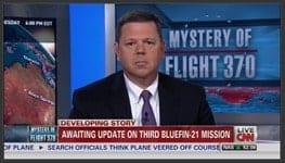 CNN Situation Room (V.Gurley) - (2014/04/16)