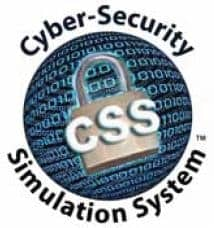 Cyber Security System (CSS)
